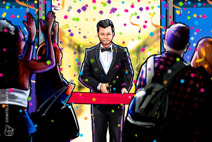 Grupo Bitcoin Banco inaugura a Zater Capital e surgem rumores do lançamento de mesa de OTC