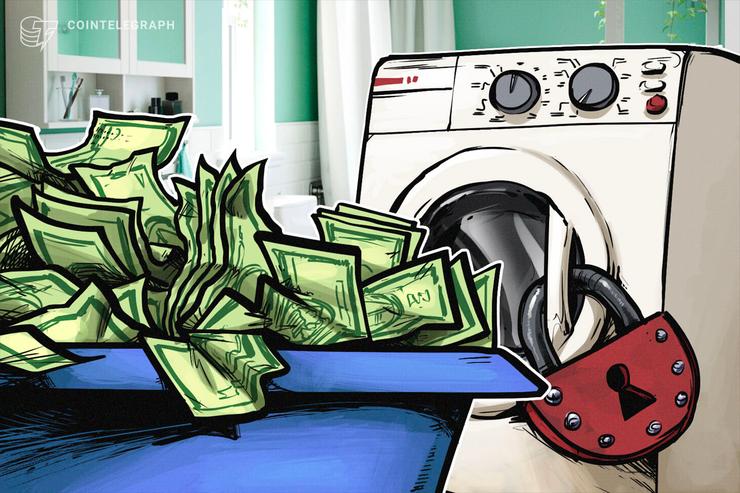 암호화폐 지갑 '비둘기지갑', 자금세탁방지 솔루션 채택