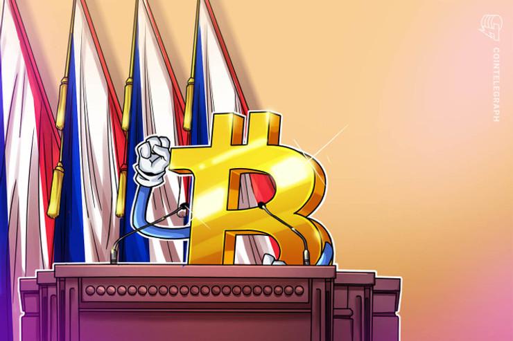 BitcoinTrade convida Richard Rytenband para debater impacto do Coronavírus no Bitcoin
