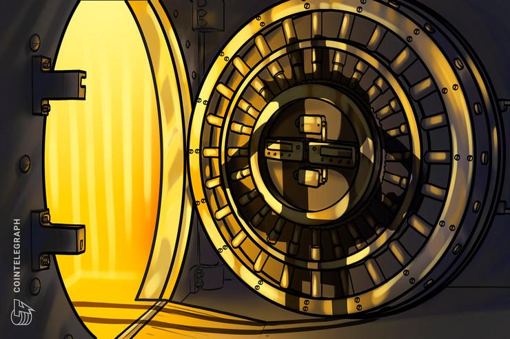Cointelegraph Bitcoin & Ethereum Blockchain News