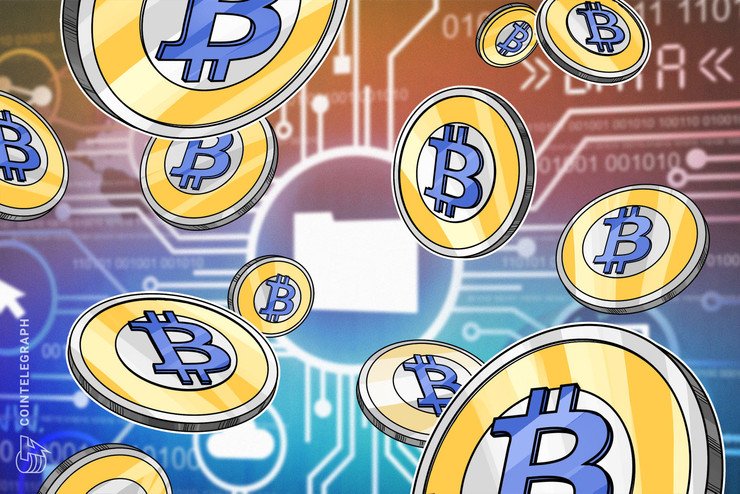 ¿bitcoin gold es una buena inversión? cualquier sistema de comercio de opciones binarias legítimo