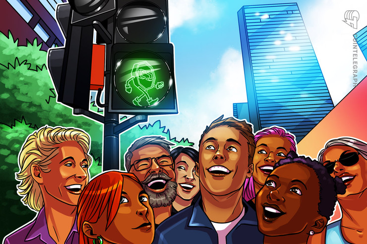cointelegraph.com - Camilla Churcher - The regulators are coming for crypto: What investors need to know