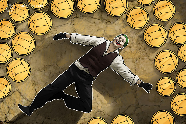 Gemcoin Founder Admits to Fraud in $147 Million Scheme