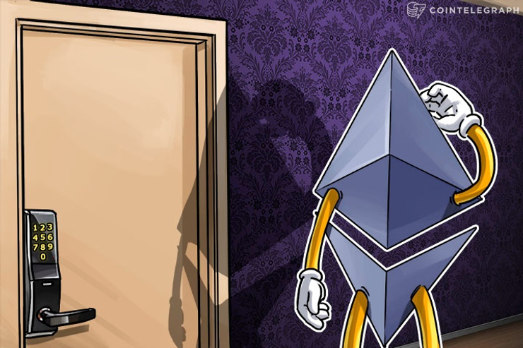 From DAO to CODE: SingularDTV to Make Ethereum Smart Contracts More Secure