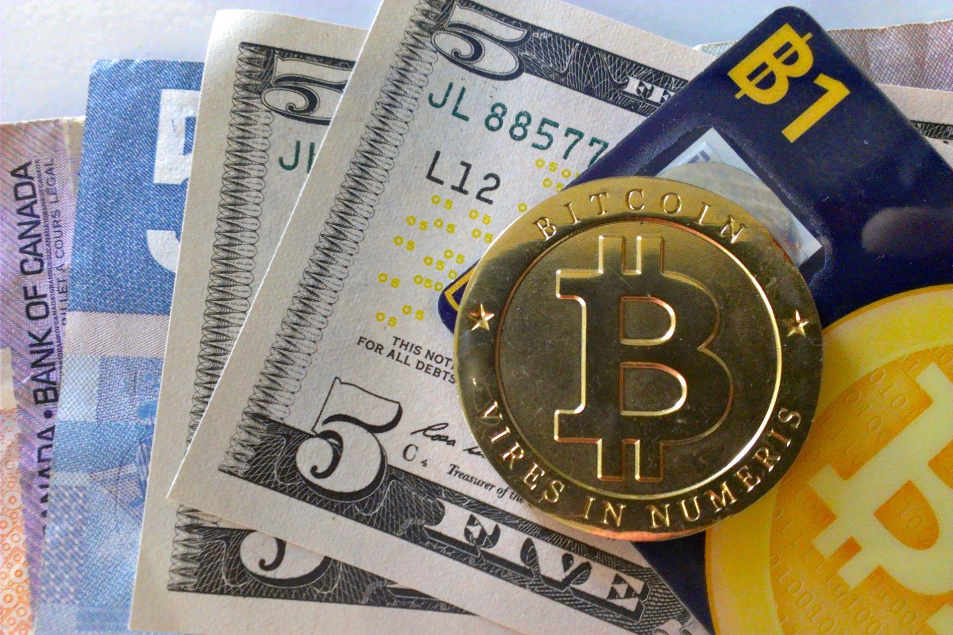 Bitcoin exchange Mt.Gox reveals technical upgrades to boost performance