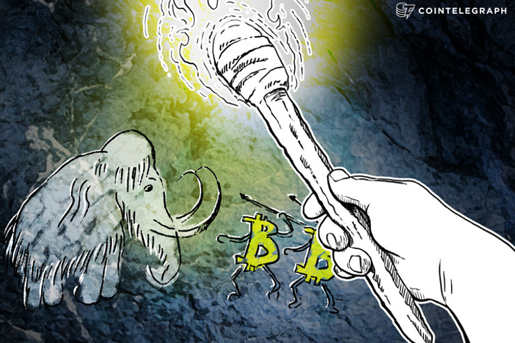 Bitcoin & the Ancient Hundi System in Thailand (Op-Ed)