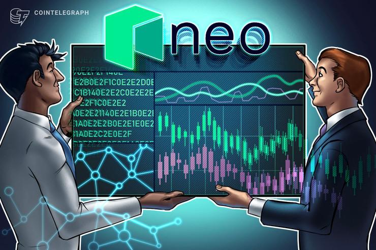 Blockchain Platform and Exchange Want 'Open Financial World'