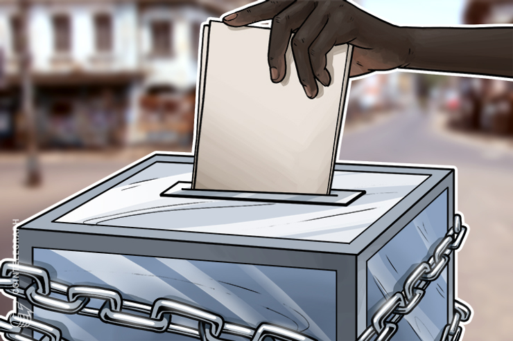 Regierung von Sierra Leone: Blockchain nicht offiziell in den Wahlen verwendet