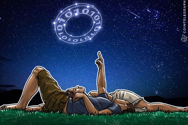 No es Bitcoin Classic ni Bitcoin Cash. ¡Es Bitcoin Clashic!