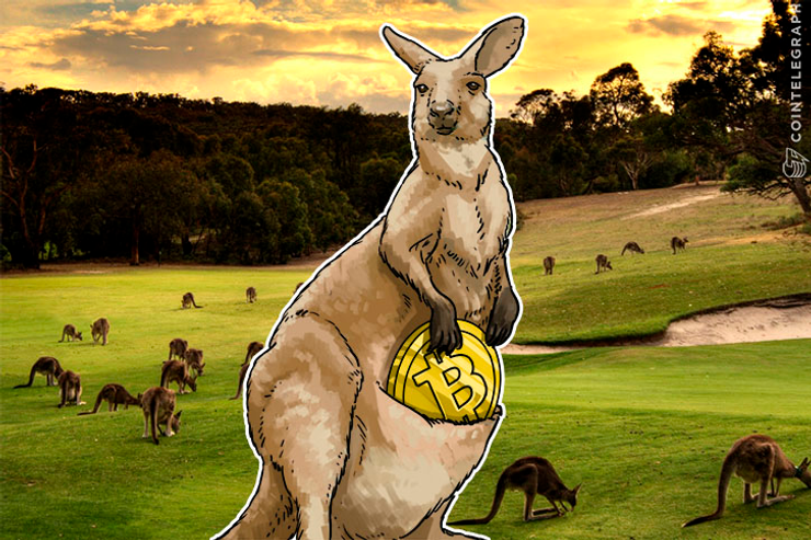 Australia Will Recognize Bitcoin as Money and Protect Bitcoin Businesses, No Taxes