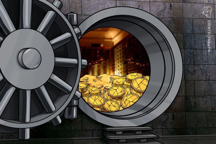 仮想通貨ウォレットのGinco 仮想通貨取引所向けソリューション開始 ノードの導入支援やウォレットアプリのOEM提供