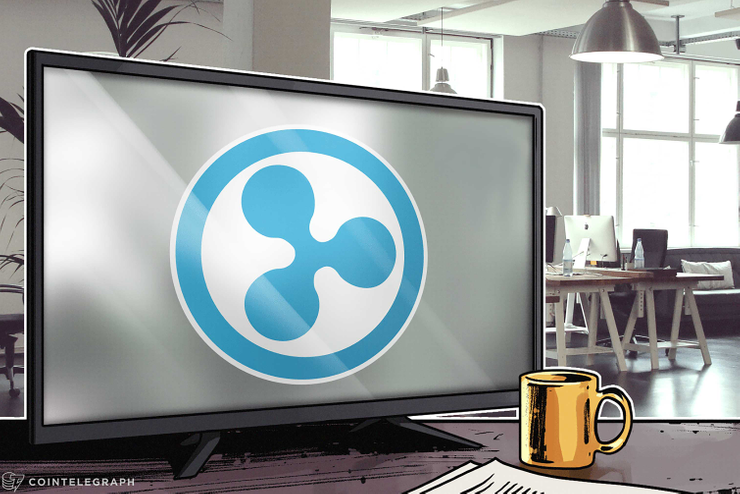 Ripple Gives Away 'The Largest Donation Of Cryptocurrency' To Support Public Schools