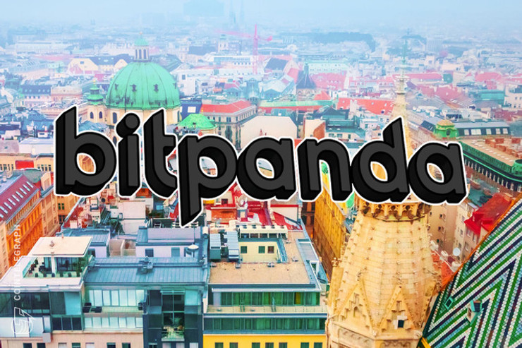 La plataforma Bitpanda llegó a España tras desembarcar en Francia y pone la mirada en Turquía