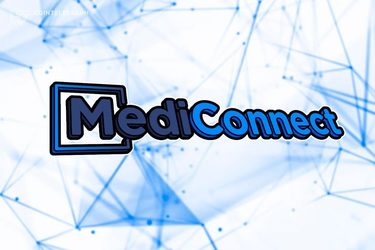 MediConnect Secures Partnerships with ASC, BBFA and Participating Pharmacies Ahead of ICO