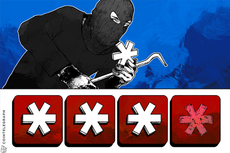 LastPass Gets Hacked – Time for Passwordless Logins?