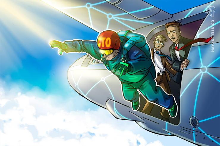 Il CEO di MakerDAO abbandona la compagnia, svela gravi conflitti interni