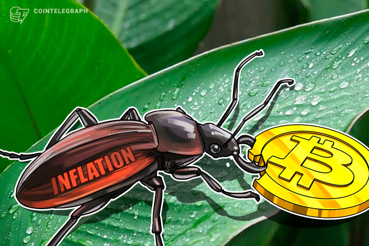 Research: 60% of All Bitcoin Full-Nodes Are Still Vulnerable to Inflation Bug