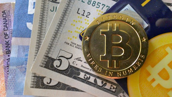 How to keep your Bitcoins secure (hint: not in online wallets)