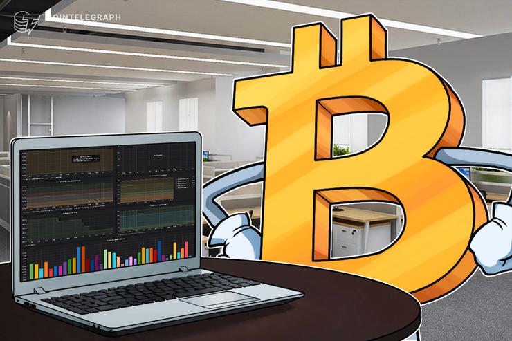 仮想通貨ビットコインのライトニングネットワーク、トラブル防止用ノード監視ツールが登場