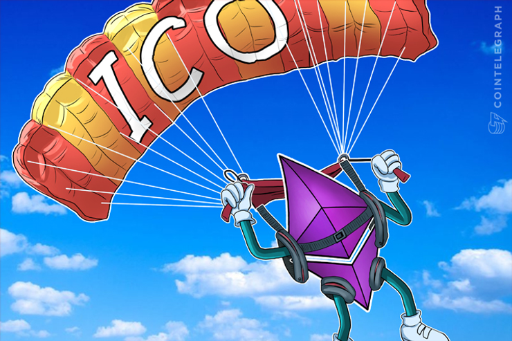 ICOs Will Go on Despite Ethereum Price Fall and Uncertainty