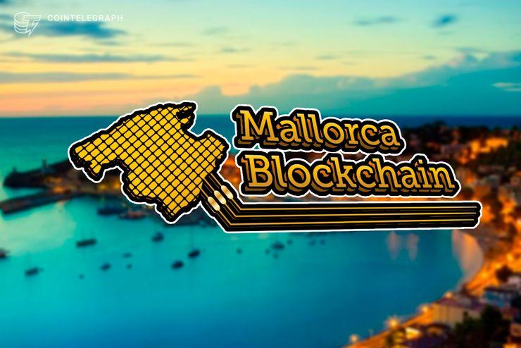 Los Mallorca Blockchain Days conectan la comunidad de bitcoin y blockchain en Palma de Mallorca