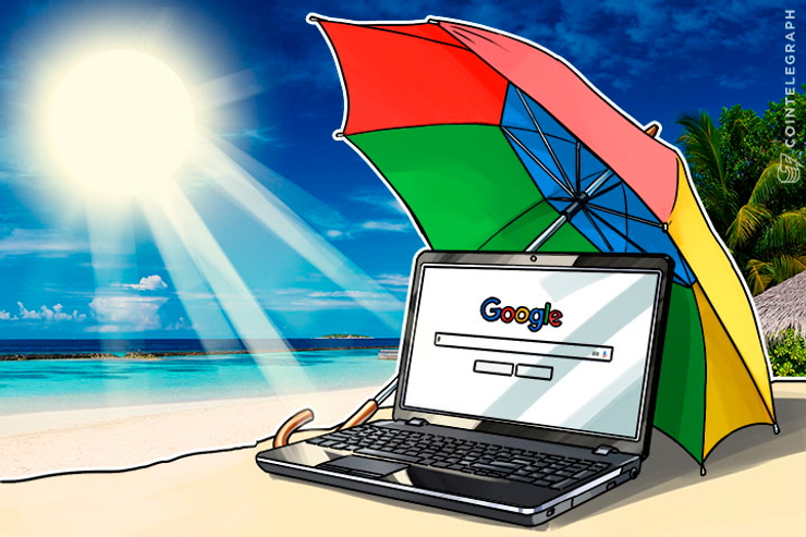 Google: Today's Encryption May Not Survive Tomorrow's Attacks