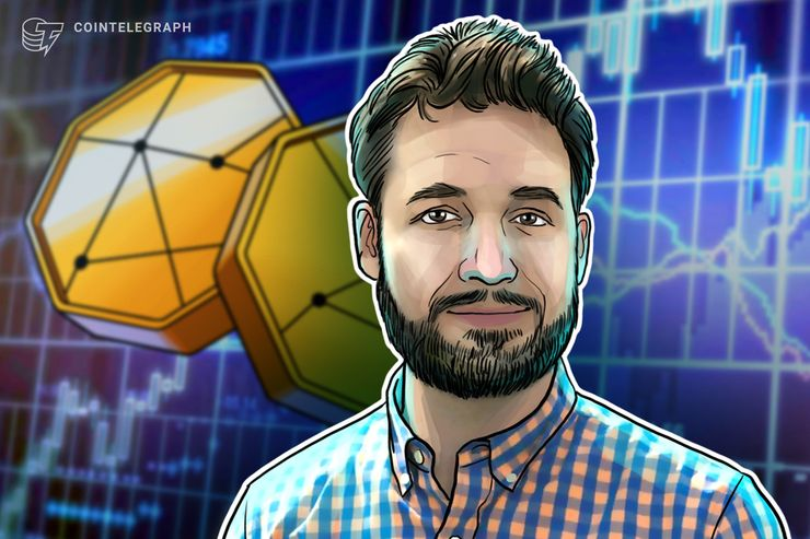 Reddit Co-founder Says Crypto Winter Erased Speculators, Gave Space