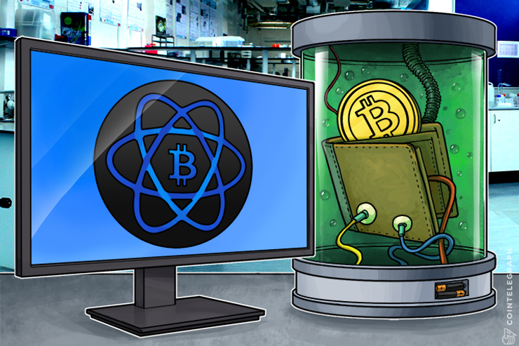 Bitcoin Platform Electrum Next Release to Support SegWit, Apple Debut In View