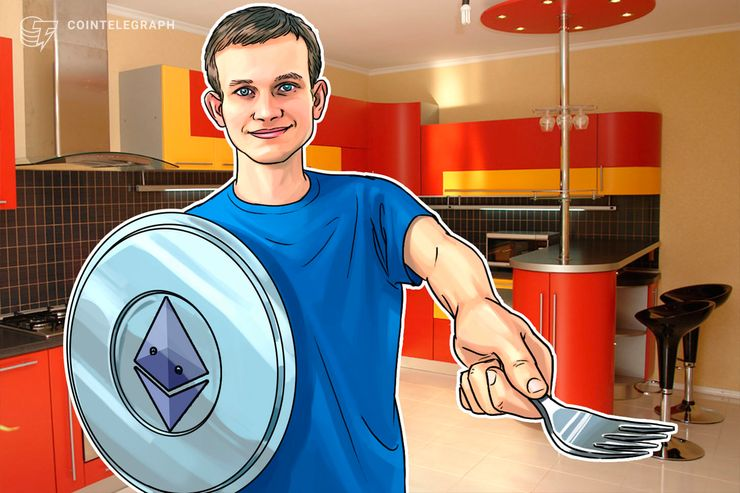 Ethereum Constantinople Hard Fork to Come in Mid-January, Based on Dev's New Agreement
