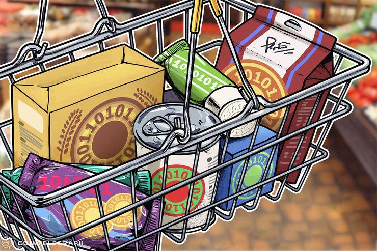 Wien bringt digitale Essensmarken auf Blockchain