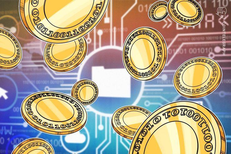 イーサリアム価格 初めてビットコインキャッシュを超える【18日 仮想通貨市況】