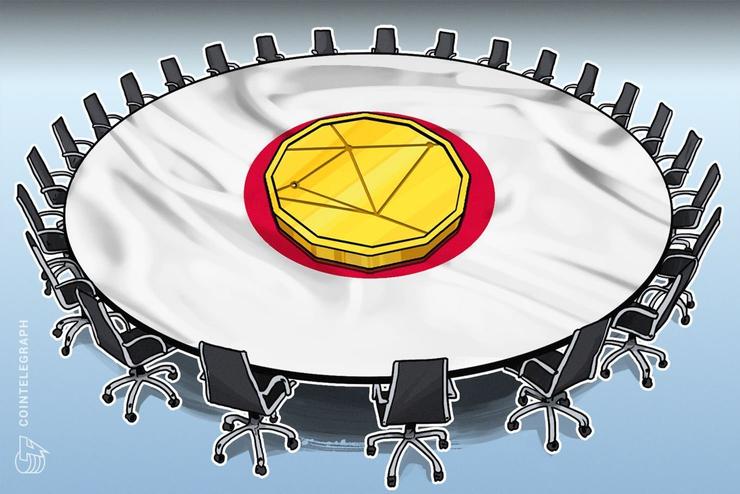 日本仮想通貨ビジネス協会、セキュリティトークンに関して提言 | 開示義務や二次流通市場整備などについて