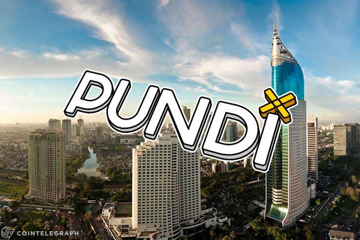 """Director General de Pundi X Servicios Venezuela: """"La cartera XWallet para Android e iOS ha sido descargada por más de 30 mil personas en Venezuela"""""""
