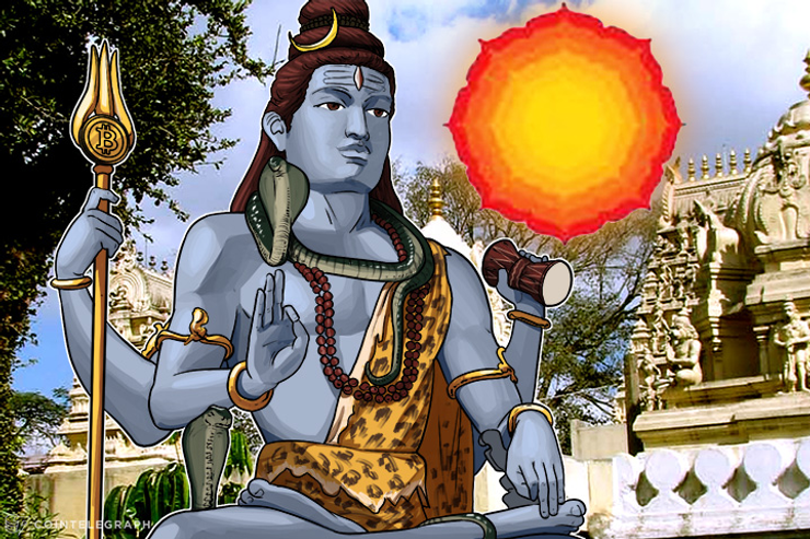 Global Bitcoin Summit in India Will Explore Opportunities, Help Fend Off Bad Rap