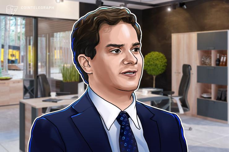仮想通貨取引所マウントゴックスの元CEO、米国での裁判を終結すべく略式判決要求【ニュース】