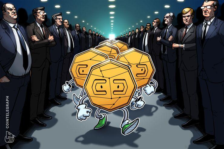 Colorado considera projeto de lei que dá limitadas isenções de leis de valores mobiliários às criptomoedas