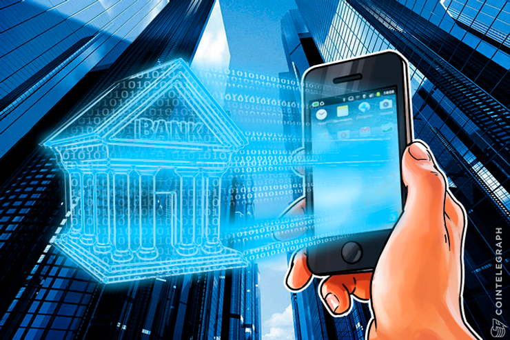 Bank of Tokyo, Hitachi Team Up For Singapore Blockchain Project to Digitalize Banking