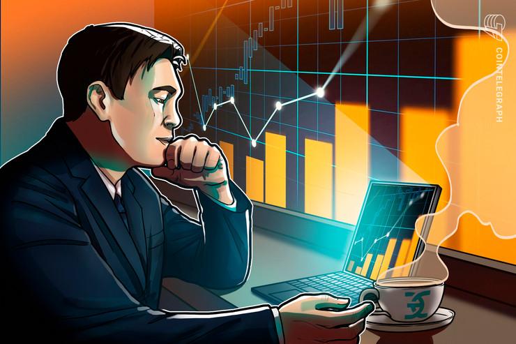 コピートレードプラットフォーム「Bitcopy」ソーシャルトレードの普及拡大期か?