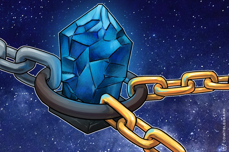 Lisk to Move Developers from Blockchain to Sidechain