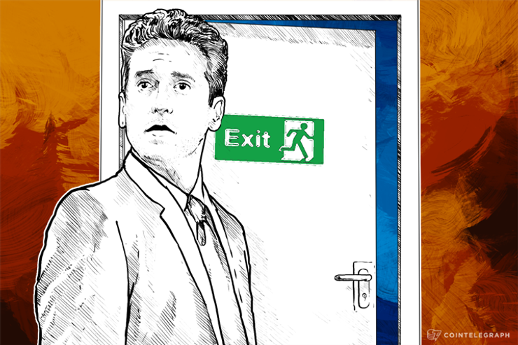 BitLicence Creator Benjamin Lawsky 'To Step Down in Early 2015'
