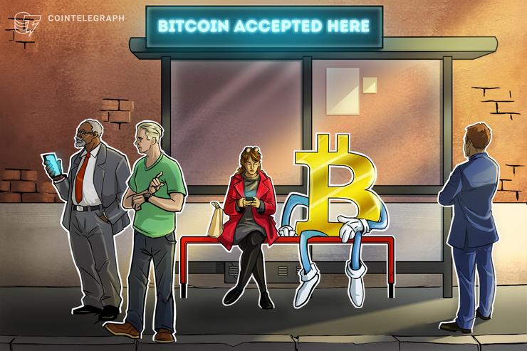 Deutsches Medien-Startup Medivas akzeptiert Bitcoin und Ripple als Zahlungsmittel