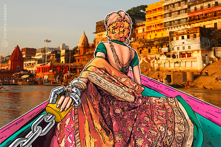 What Blockchain Has to Do With Indian Ban on PwC