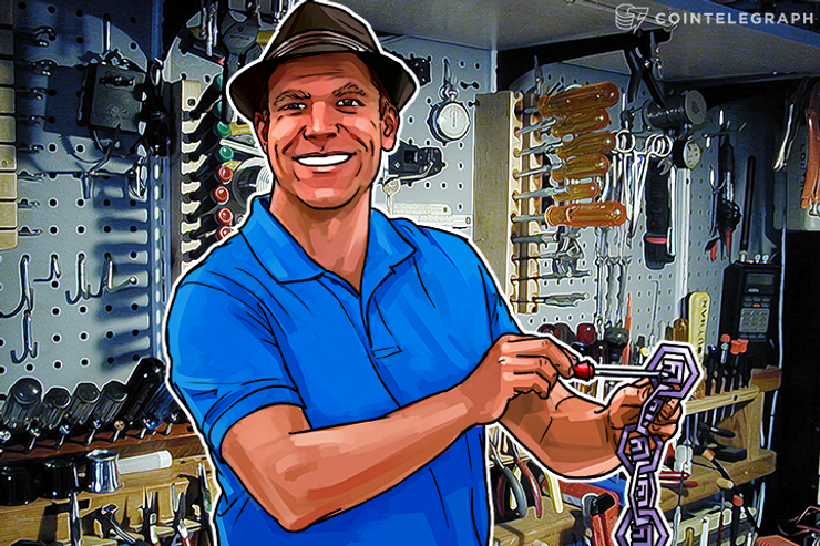 Emercoin Set To Launch Blockchain Lab To Help Drive The Crypto Industry Forward