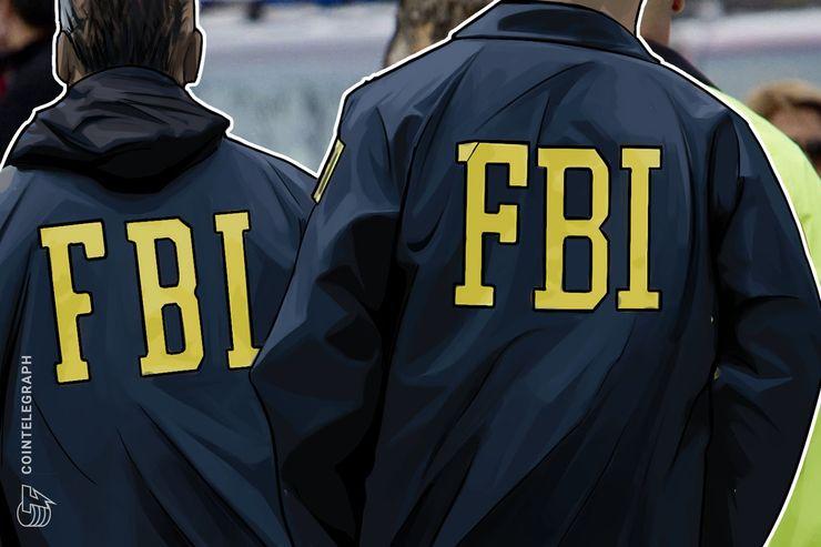 Reportagem: Federais dos EUA fazem blitz em centro tecnológico para negociação não autorizada de cripto