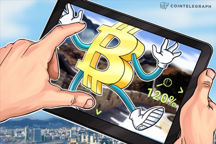 """Bitcoin Exchange Huobi: We Will """"Stay Neutral"""" On SegWit Agreement"""