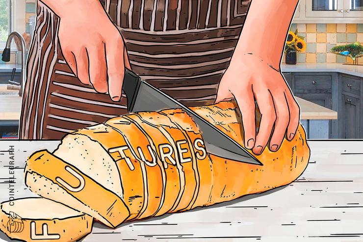 La borsa di New York vuole permettere ai clienti di comprare Bitcoin