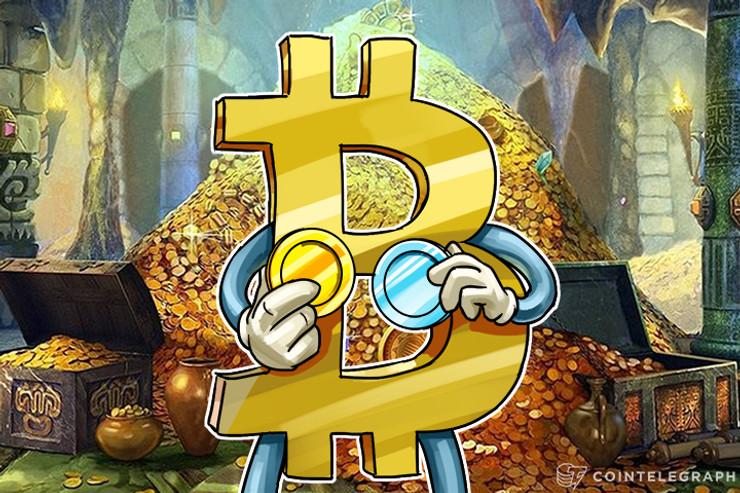 Precious Metals Giant JM Bullion Now Accepts Bitcoin