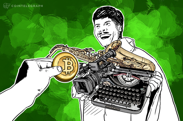 Latin America's Largest Social Network Will Pay Its Users in Bitcoin for Content