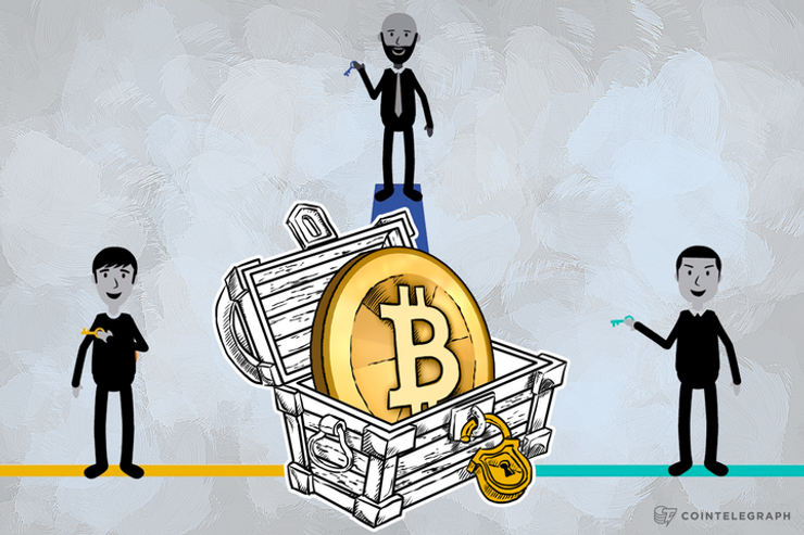 Bitrated Adds Reputation System, Offering 'Chargeback-Like' Process to Bitcoin