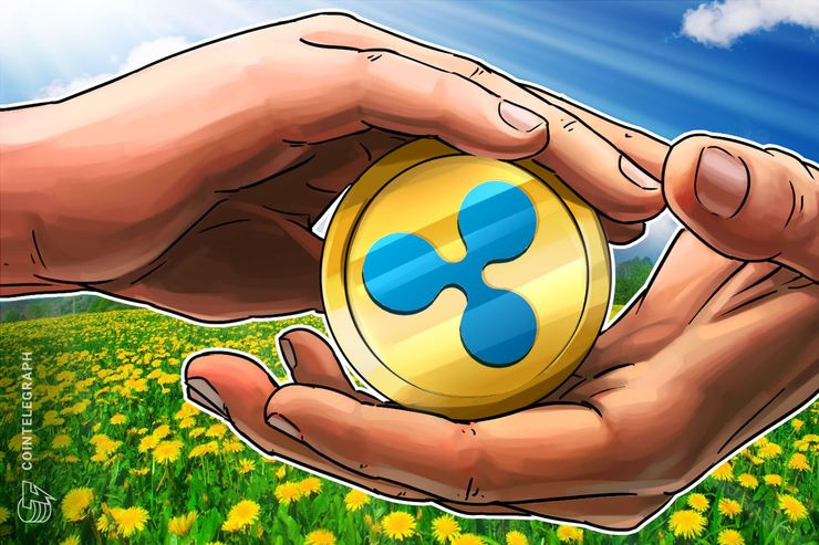 Gates Foundation to Partner with Ripple and Coil to Support 'Pro-Poor' Payment Systems